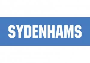 SYDENHAMS